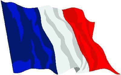 drapeau_francais