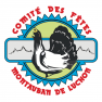 Logo-CDF-Montauban-blanc-94x94