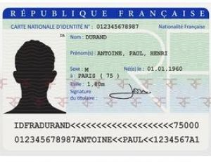 demande-carte-nationale-identite-cni