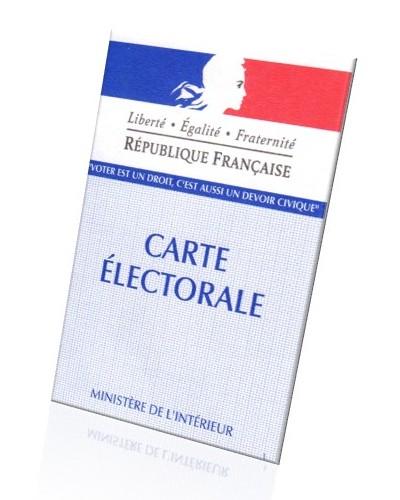 carte_electeur_3d